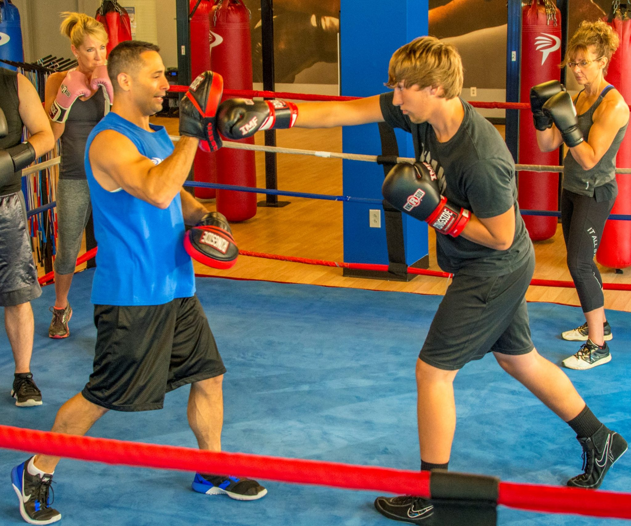 BoxingTraining-1-2048x1707