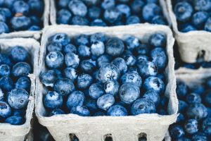 Read more about the article Healthy Foods High in Antioxidants