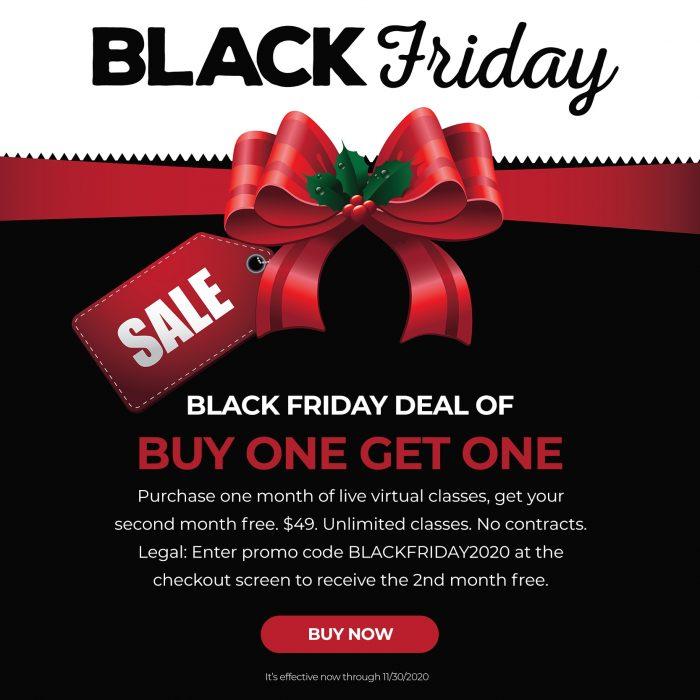 Black-Friday-Sale-Banner-V1