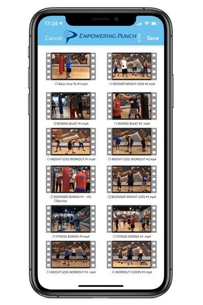 Video-Header-Image-15